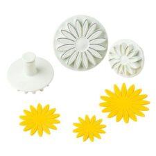 decupator-floarea-soarelui