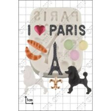 Mulaj Paris
