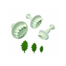 pme-veined-holly-leaf-plunger-cutter-small-p1145-3795_image