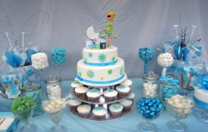 baby_shower_candy_bar_by_verusca-d39e5kw