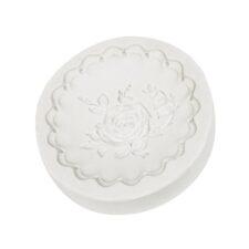 Mulaj Cupcake Trandafir
