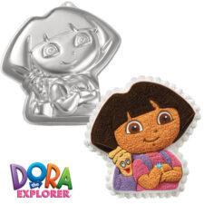 Tava Dora