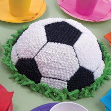 tava minge fotbal2