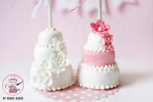 tiered-wedding-cake-cake-pops-step-by-step-tutorial-by-niner-bakes-02