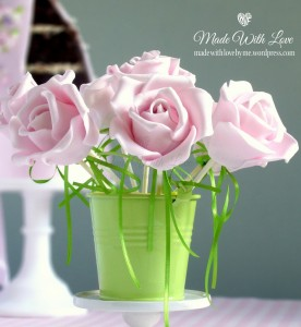 wm-11a-rose-cake-pops