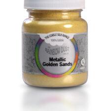 edible-silk-mini-bulk-metallic-golden-sands