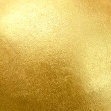 colorant auriu