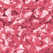 rdc-es-hearts-pink