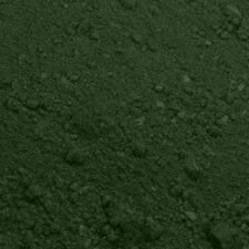 rdc-plain-and-simple-auntumn-green