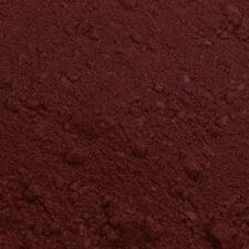 rdc-plain-and-simple-burgundy