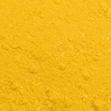 rdc-plain-and-simple-lemon-tart
