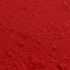 rdc-plain-and-simple-radical-red
