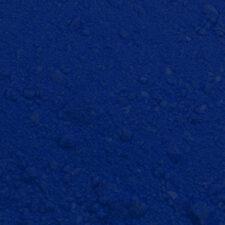 rdc-plain-and-simple-royal-blue