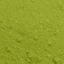 rdc-plain-and-simple-citrus-green
