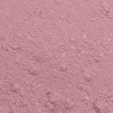 rdc-plain-and-simple-lavender-drop