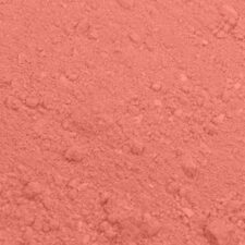 rdc-plain-and-simple-pink-candy