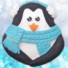 Mulaj pinguin