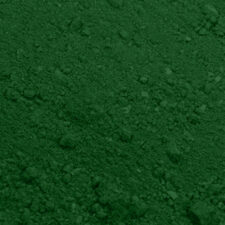 rdc-plain-and-simple-holly-green