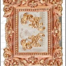 picture frame (large) (1)
