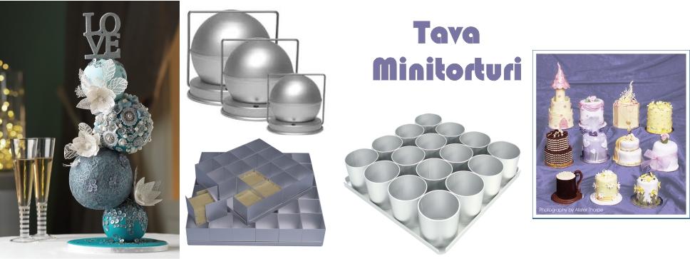 Tava-minitorturi1