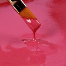 Paint It - Product Shot - Brush - Cerise