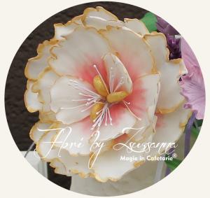 Curs modelare flori cofetarie3