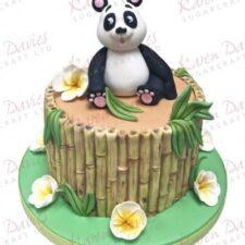 mulaj bambus2