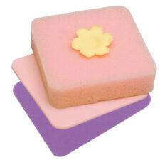 Ustensile pasta de zahar