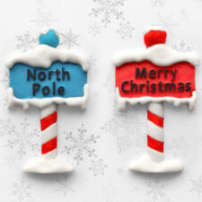 ce0055_katy_sue_christmas-sign-posts-mould2