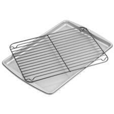 2105-0170_wilton_candy_melt_cooling-grid