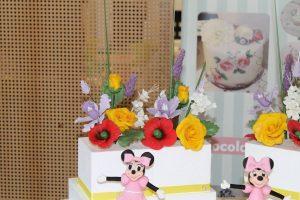 Curs Cake Design