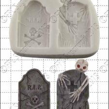tombstones-silicone-mould-1kpx