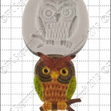 wise-owl-silicone-mould-1kpx
