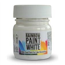 0005688_rainbow-paint-white-25ml-loose-pot_300