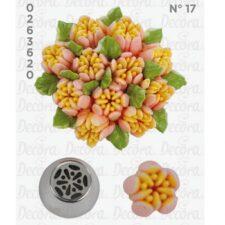 0263620-russische-tulip (1)