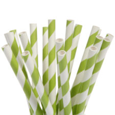 hm4136_house-of-marie_cake_pop_straws_striped-green