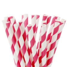 hm7020_hom_paper_straws_hot-pink