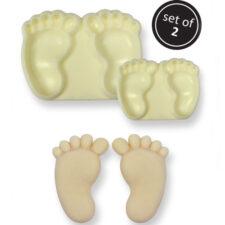 1102ep002_jem_easy_pops_baby_feet