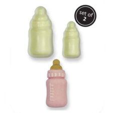 1102ep003_jem_pop_it_bottle