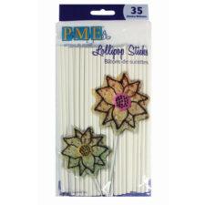 Betigase Cake Pops ls172_pme_lollipop_sticks_16cm