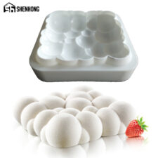 1PCS-Silicone-3D-Sky-Cloud-Mold-Cake-Decorating-Baking-Tools-For-Chocolate-Mousse-Chiffon-Pastry-Art.jpg_640x640