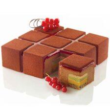tortaflex_cubik_silicone_cake_mold_silikomart_italy_20343870065_large1