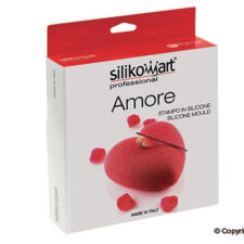 anore01