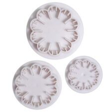 cake-star-carnation-flower-plunger-cutters-3-pack--5362-p