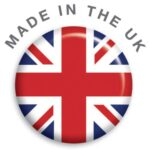 made-in-the-uk-icon_3_10